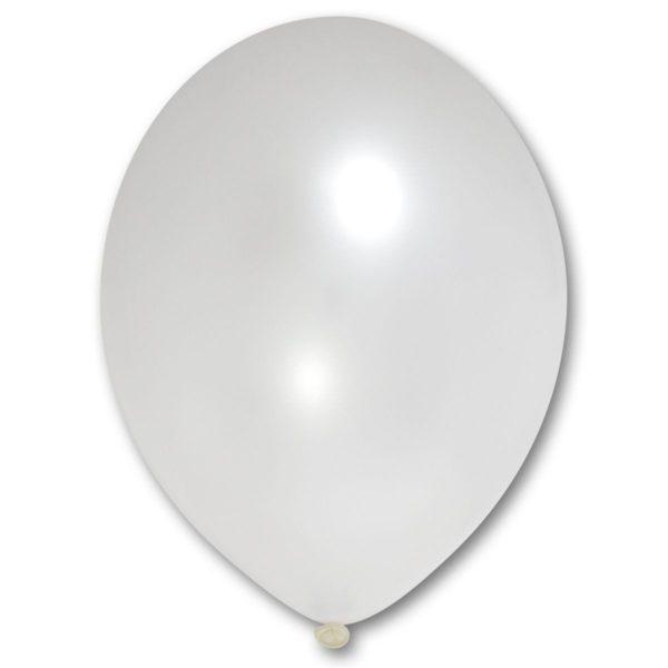 Латексные шары перламутровый