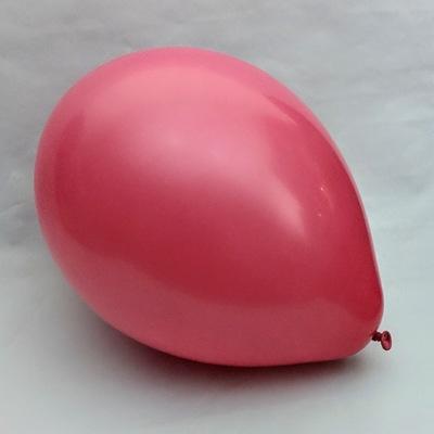 Латексный шар 11″ пастель лесная ягода wild berry